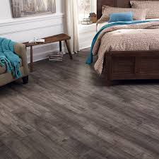 Where To Start Laying Laminate Flooring In A Room Laminate Flooring Laminate Wood And Tile Mannington Floors