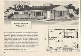 vintage house plans 390 antique alte luxihome