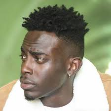 dope haircut parts 23 dope haircuts for black men men s hairstyles haircuts 2018