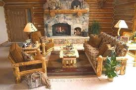 Rustic Living Room Set Rustic Living Room Furniture Sets Uberestimate Co
