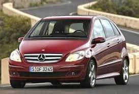 2007 mercedes b200 review mercedes b class b200 2007 price specs carsguide