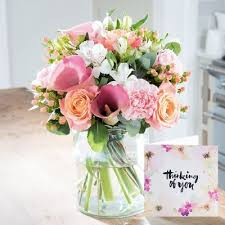 thinking of you flowers sympathy flowers blossoming gifts flower delivery