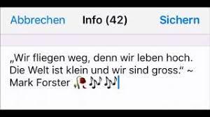 status sprüche whatsapp 50 traurige süße whatsapp status sprüche 15