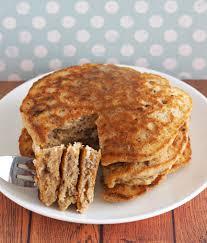 halloween pancakes easy vegan cornmeal pancakes the breakfast drama queen