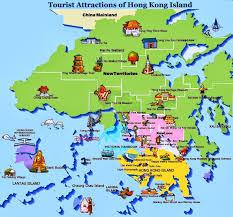 printable maps hong kong hong kong maps top tourist attractions free printable city best of