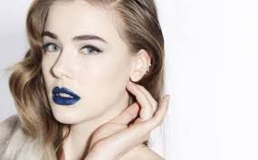 Make Up Course Makeup And Beauty Therapy Courses London College Of Fashion Ual