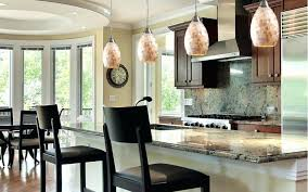 kitchen island overhang kitchen island kitchen island countertop overhang on flat roof for
