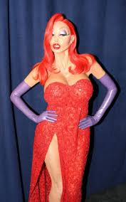 Rabbit Halloween Costume 16 Heidi Klum U0027s Halloween Costumes