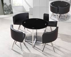 round table and chairs round table and chairs new on amazing circular tables cream home