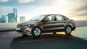 volkswagen vento colours volkswagen vento 2017 price mileage reviews specification