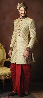 indian wedding dress for groom mens clothing buy indian ethnic mens s wear online at best price