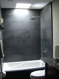 black tile bathroom ideas gray bathroom designsgray tile bathroom ideas home design black