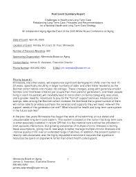 after event report template best photos of current events report template current events