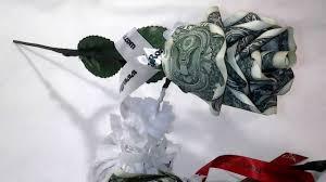 money flowers the original priceless money by moniyroze