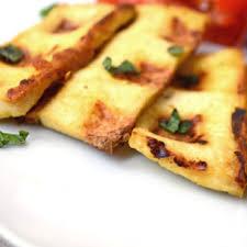 vegan cuisine vegan tofu halloumi one vegan