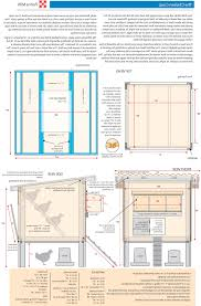 custom built homes floor plans home depot chicken coop plans unique uncategorized custom built
