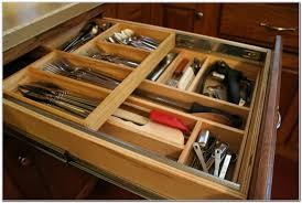 cabinet drawer inserts for cabinets drawer inserts for kitchen drawer inserts for kitchen cabinets dental sliding cabinet full size