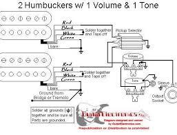 100 guitar plug wiring diagram fender stratocaster guitar