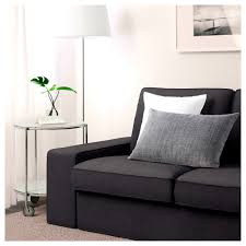 Kivik Sofa Bed Cover Bedroom Fetching Grey Sofa Ideas For Living Room Couches Modern