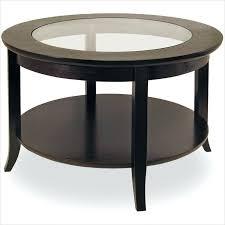 Circle Glass Coffee Table Circle Glass Coffee Table Cfee Cfee S Cfee Cfee 3 Circle Coffee