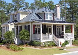 coastal cottage house plans home ideas million latest home