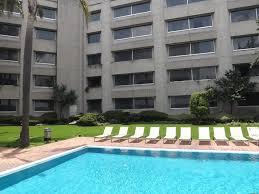 hotel royal pedregal mexico city mexico booking com