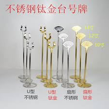 Wedding Table Number Holders Marvelous Cheap Wedding Table Number Holders 53 For Wedding Table