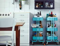 ikea raskog utility cart 2016 ikea catalogue is available in canada now redflagdeals com