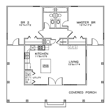floor plans florida fl house plans webbkyrkan com webbkyrkan com