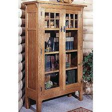 Arts And Craft Bookcase Bookcase Arts And Crafts Bookcase Bureau Arts And Crafts