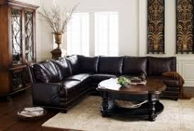 simmons sectional sofas foter