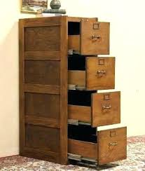 wood file cabinets walmart amazing locking wood file cabinet 2 drawer tall filing cabinet