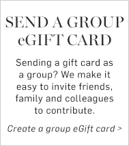 Send Food Gifts Best Food Gifts Williams Sonoma