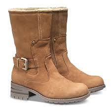 womens caterpillar boots uk cat randi womens casual boots s toffee uttings co uk