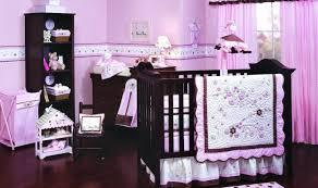 crib bedding sets for girls cribs crib bedding for girls beautiful crib bedding baby