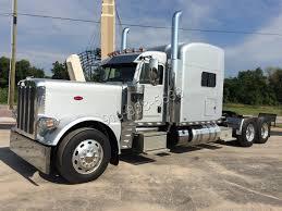 peterbilt 389 interior lights truckingdepot