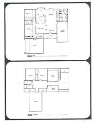 house floor plans ranch bonanza ponderosa ranch house floor plan house plans celebrate