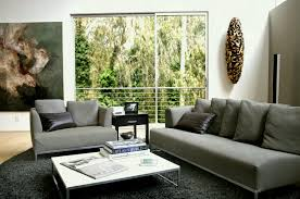Curtains To Go With Grey Sofa What Colour Curtains Go With Black And Grey Sofa Gallery Image To