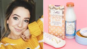 zoella beauty by zoe sugg is coming to ulta beauty stores wstale com