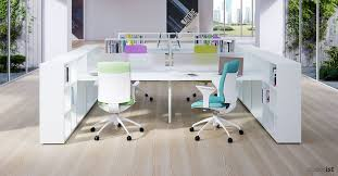 Office Desk Storage Executive Look With White Office Desk Blogbeen