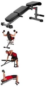 Weight Lifting Bench Cheap Benches 15281 Weight Lifting Bench Fitness Workout Home Exercise