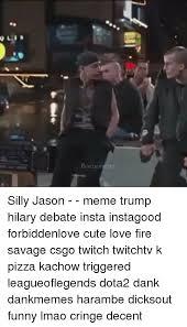 Meme Jason - 25 best memes about jason meme jason memes