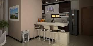 home bar interior design how to design a lively home bar home design lover