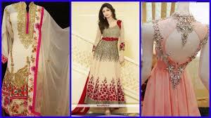 wedding wear dresses party wear dresses for 2017 wedding dress designs