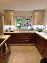Kitchen Interior Fittings Kitchen Design Lee On The Solent Andrew Collins Kitchen Design