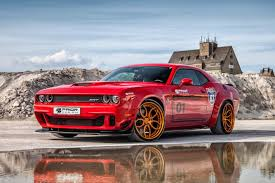 widebody hellcat colors 900 hp challenger hellcat widebody has a flair for the dramatic