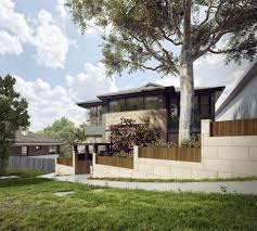 3d exterior visualization for a spectacular house project archicgi