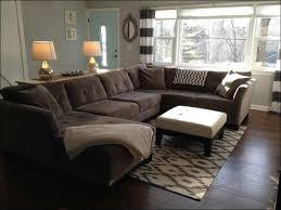 sofas magnificent circular sofa bed semi circle sectional sofa