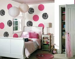 creative art ideas for home home ideas
