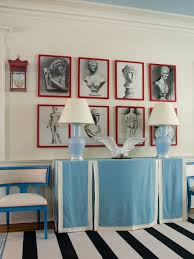 Red White And Blue Home Decor Red White And Blue Home Decor Inspirations And Ideas Miss
